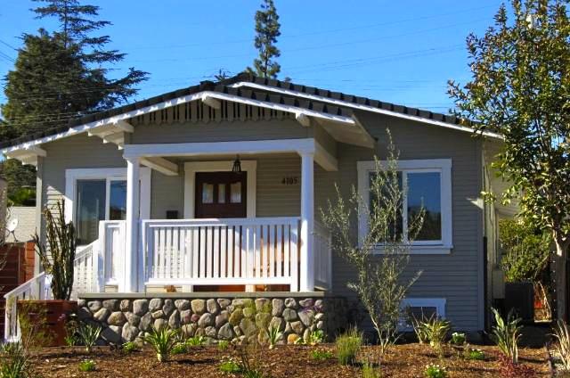 L A Open House Cheat Sheet Sunday 1 27 13 Soulful Abode