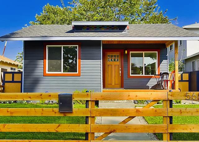 Highland Park: 2013's hottest neighborhood for home buyers