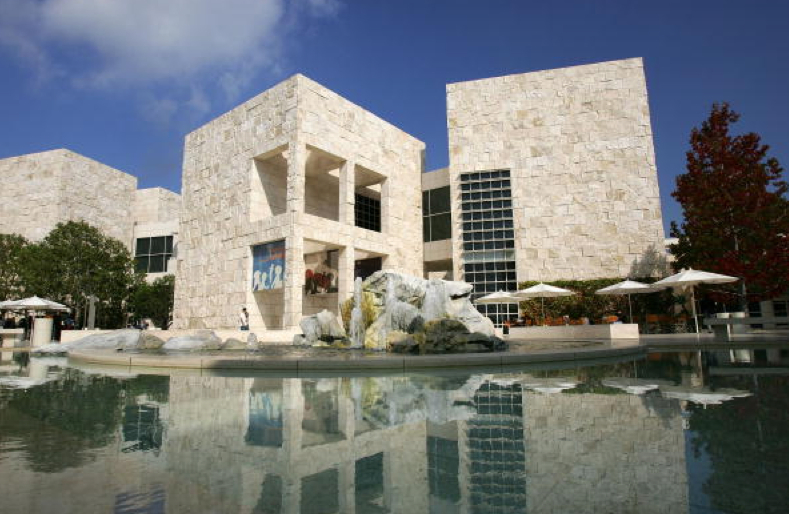 Visit world-class museums this weekend for FREE!