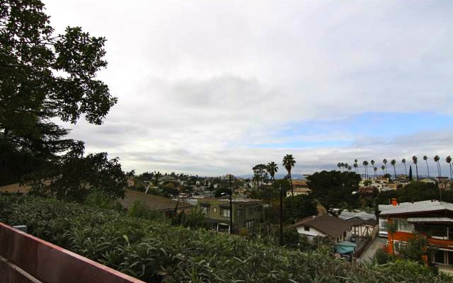 View. Courtesy of Marissa Solis – Housing America Realty