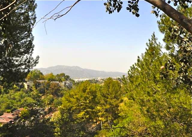 View. Listing courtesy ofLiz Johnson – Teles Properties