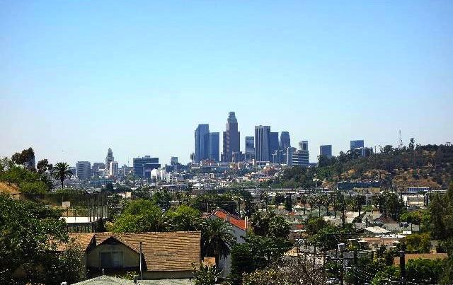 318 E. Ave. 33, Los Angeles, 90031