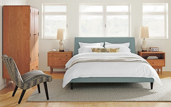 diy spice up your bedroom with a makeover soulful abode
