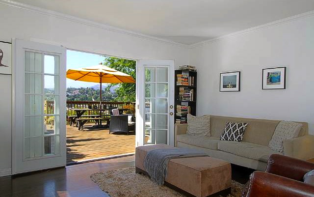 1949 Traditional: 248 Wayland St., Los Angeles, 90042