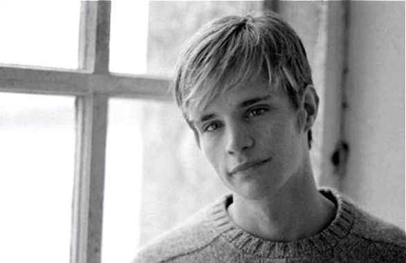 Matthew Shepard was 21 when he was brutally attacked