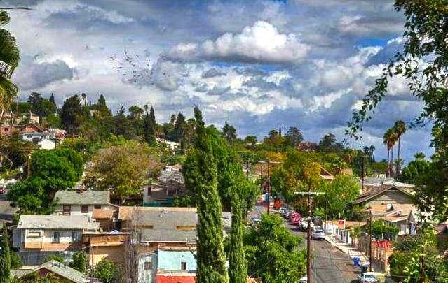 View. Courtesy of Ryan Sarkissian – Re/Max Elite